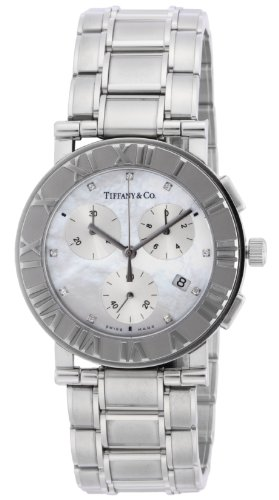Tiffany&Co Z0007.32.10A91B00A