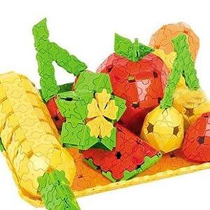 Fruit Tray Deals On 1001 Blocks