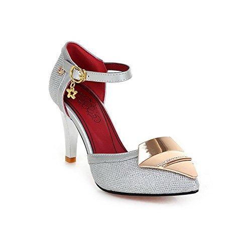 adee-damen-sandalen-silber-silber-grosse-eu-43