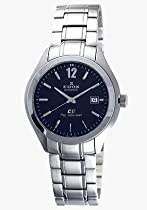 Edox C-1 Mens Watch 80062 3 NIN