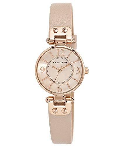 anne-klein-10-n9442rglp-armbanduhr-10-n9442rglp