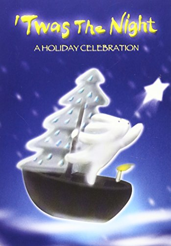 twas-the-night-a-holiday-celebration