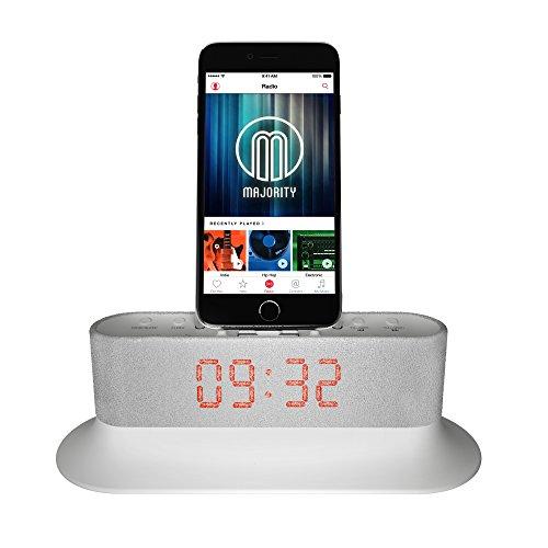 mercury-speaker-docking-station-alarm-clock-fm-radio-lightning-dock-for-iphone-5-5s-5c-6-6-6s-7-7-ip