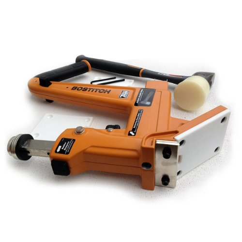 norge single cleat nailer Fredrikstad