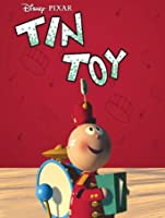 Tin Toy [HD]