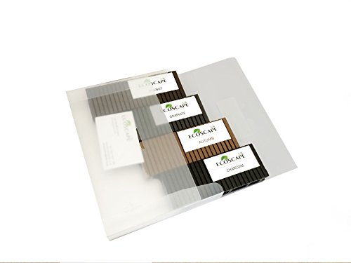 ecoscape-uk-composite-decking-sample-pack