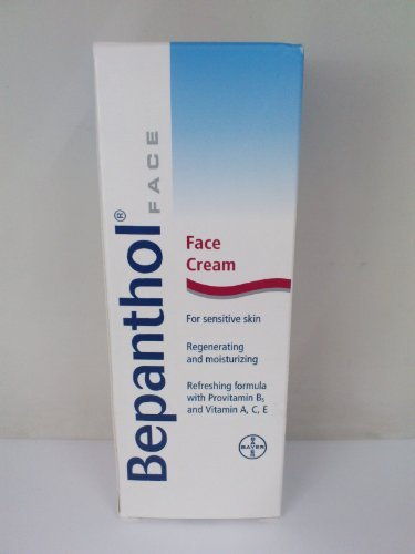 bayer-bepanthol-face-cream-for-sensitive-skin-with-vitamins-a-c-e-75-ml-by-bepanthol