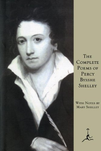 an analysis of percy byshe shelley Hymn to intellectual beauty is shelley's reminder to himself that mystery has to be at the heart analysis of poem ozymandias by percy bysshe shelley by andrew.