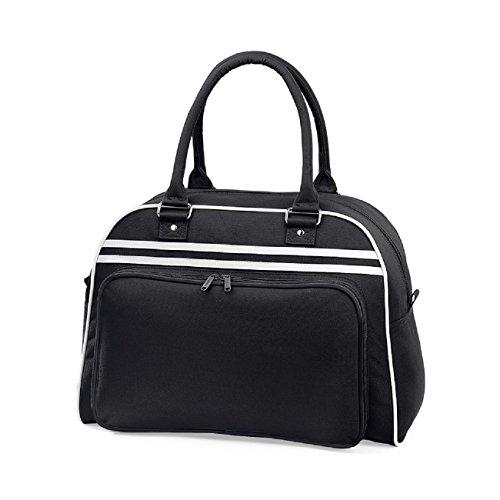 bagbase-retro-bowling-bag-black-white