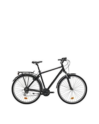 Berg Bikes Bicicleta Crosstown T4 Man 700Cc