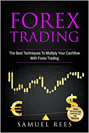 Forex trading in india reviews
