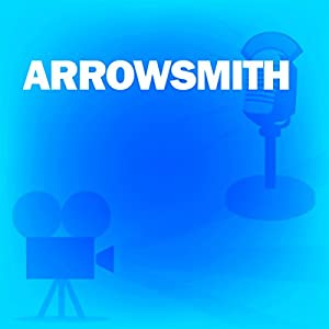 Arrowsmith Radio/TV Program