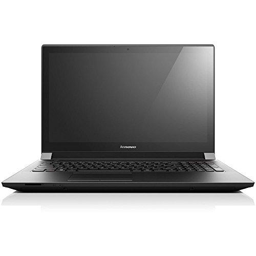 2016-NEW-Edition-Lenovo-15-Premium-Laptop-Intel-Dual-Core-Processor-4GB-Memory-500GB-Hard-Drive-156-inch-HD-LED-Backlit-Display-1366-x-768-HDMI-Bluetooth-Webcam-Windows-10