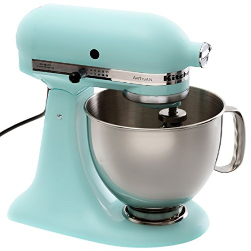 kitchenaid-5ksm150pseic-batidora-220-240-v-50-60-hz-221-x-358-x-353-mm-azul