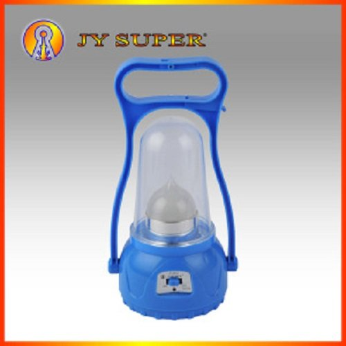 Jy Super JY3312 Lantern Emergency Light