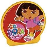 Fisher-Price Digital Arts and Crafts Studio-Dora the Explorer
