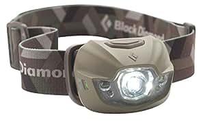 Black Diamond Spot Headlamp (Green)