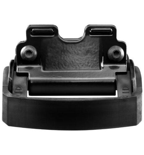 Thule Kit3080 Thule Fit Kit front-856888