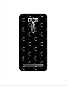 Asus zenfone 2 laser ze601kl nkt03 (304) Mobile Case by Mott2 (Limited Time Offers,Please Check the Details Below)