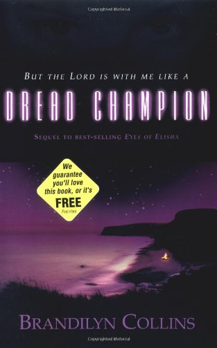 Dread Champion (Chelsea Adams Series #2) PDF