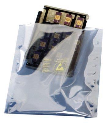 ziploc-tuten-antistatisch-metallisiert-esd-abschirmung-30-x-40-cm-a-packung-a-25-beutel