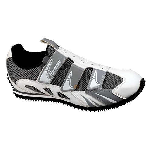 zapatillas-exustar-esp703