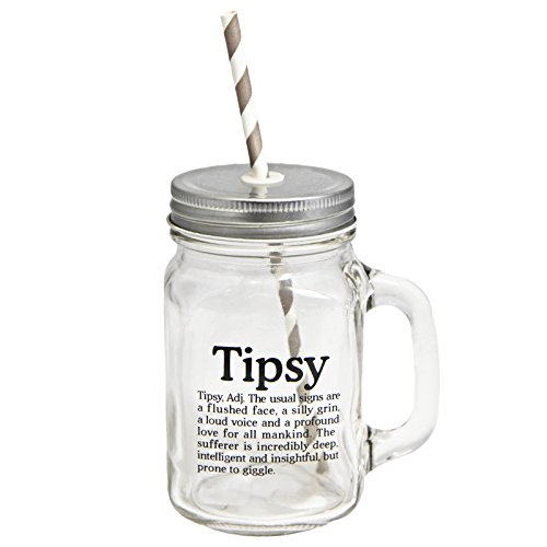 just-contempo-tipsy-mason-glass-drinking-jar-clear