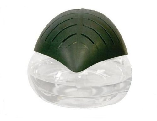 Thermax Mini Max (Large) Water Based Air Purifier/Air Freshener