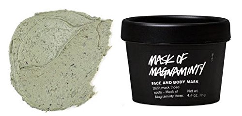 mask-of-magnaminty-44-oz-by-lush