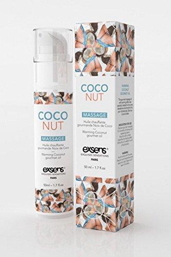 Huile-de-massage-comestible-coco-50-ml