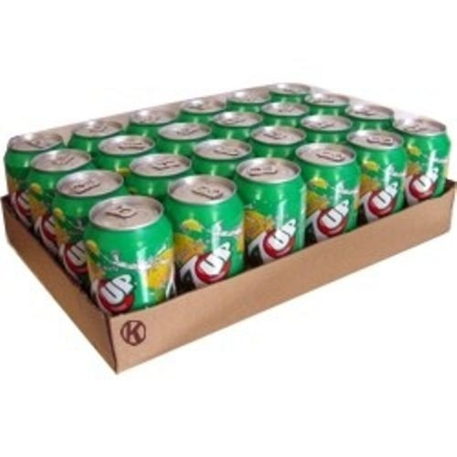 seven-up-zitrone-limone-24-x-033l-dose-7up