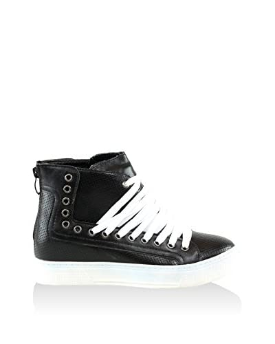 Catisa Sneaker Alta