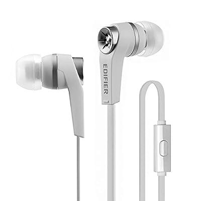 Edifier P275 Headsets