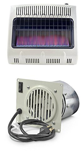 mr-heater-30000-btu-vent-free-blue-flame-natural-gas-heater-mr-heater-fan