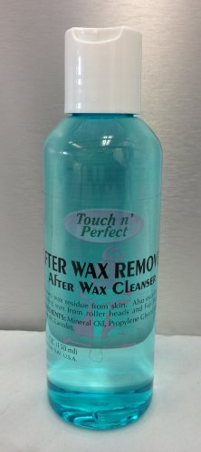 after-wax-remover-after-wax-cleanser