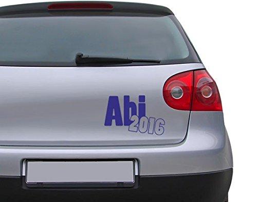 autoaufkleber-abi-2016-b-x-h-30cm-x-20cm-farbe-silber-erhaltlich-in-15-farben-und-5-grossen