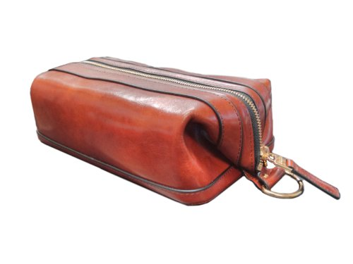 bosca-old-leather-classic-10-zipper-utilikit-amber