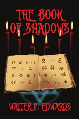 本书的阴影