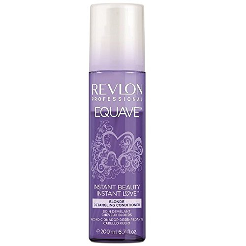 equave-instant-beauty-blonde-detangling-conditioner-200-ml