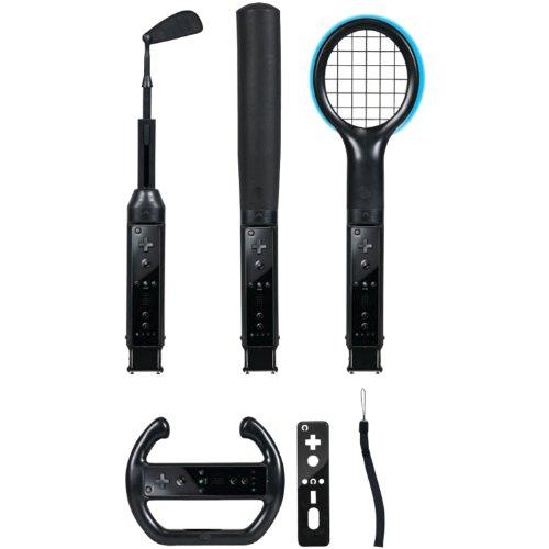 cta-digital-wii-grand-slam-sports-pack-black