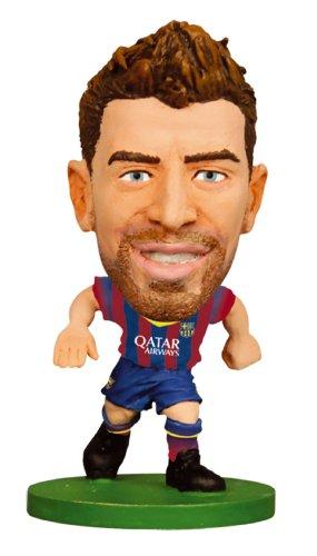 soccerstarz-soc099-barcelona-gerard-pique-heimtrikot