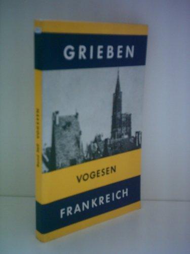 Verlagsredaktion: Grieben-Reiseführer 269 -