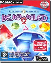 Bejeweled 2 - Windows