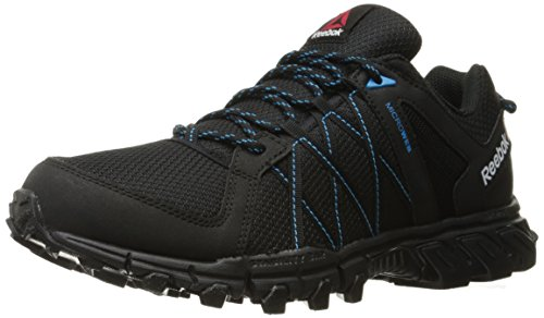 31612d6a019 (click photo to check price). 2. Reebok Men s Trailgrip RS 5.0 Running Shoe  ...