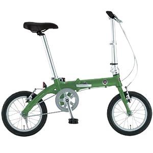 自転車の 子供 自転車 中古 14インチ : アウトドア 自転車 自転車 ...