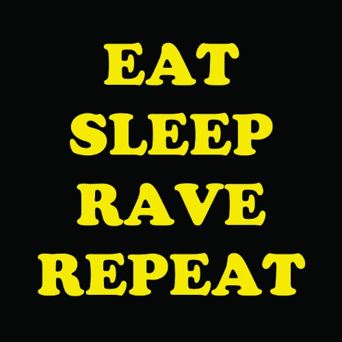 Fatboy Slim - Eat Sleep Rave Repeat (feat. Beardyman) - EP - Zortam Music