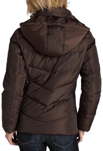 Womens nautica coats