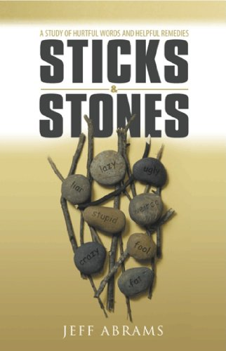 sticks and stones 2 1 final Sticks and stones: naming and shaming the human rights enforcement problem - volume 62 issue 4 - emilie m hafner-burton.