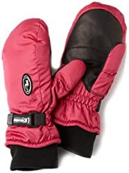 Grandoe Women's Two Pounder Mitt