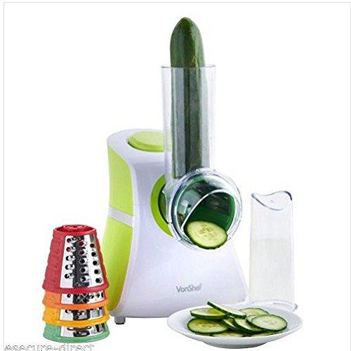 food-slicer-electric-salad-vegetable-fruit-multi-chopper-grater-cutter-food-eating-furniture-device-